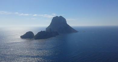 Alles over Ibiza op IbizaXXL.com