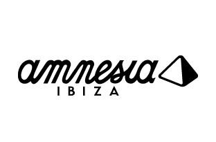 Club Amnesia Ibiza