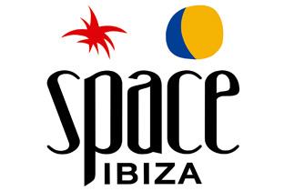 IbizaXXL.com Club Space Ibiza