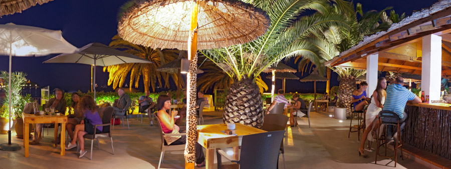 IbizaXXL.com es Xiringuito Ibiza