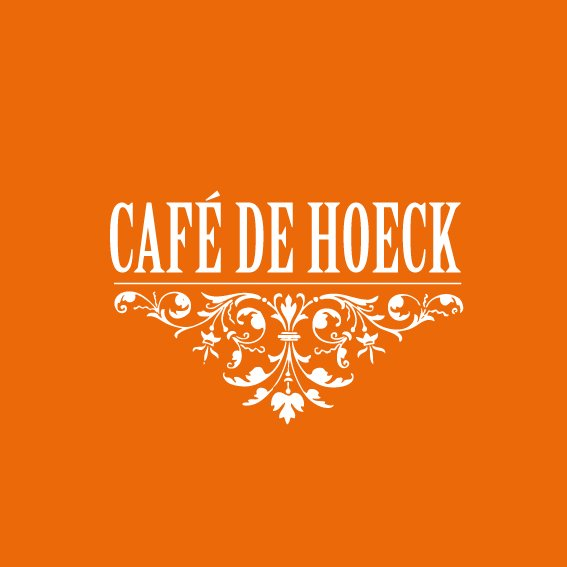Cafe de Hoeck in Figueretas