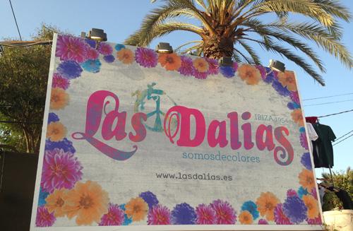 Hippiemarkten Op Ibiza Welke Hippiemarkt Bezoek Jij Ibizaxxl Com