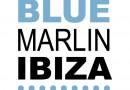 Novikov events in Blue Marlin