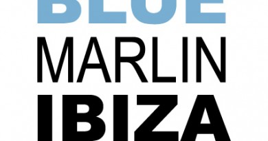Novikov events in Blue Marlin