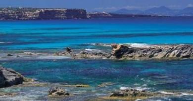 Experts voorspellen record zomerseizoen voor de Balearen