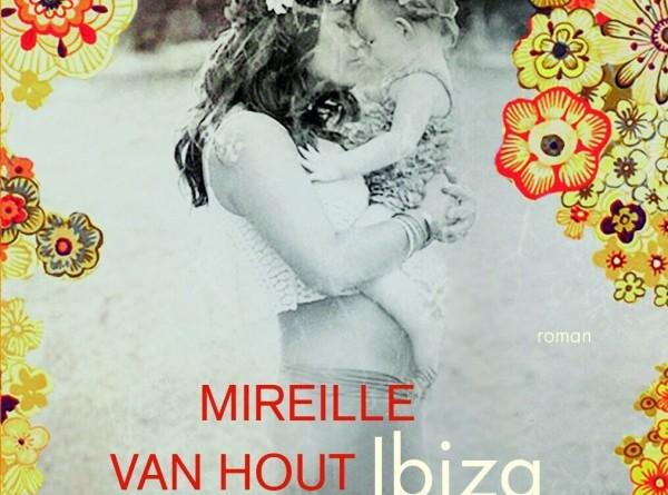Ibiza Land van Liefde