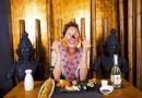 Sushi op Ibiza
