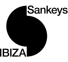 Sankeys Ibiza Party