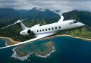 120 privévliegtuigen per dag naar Ibiza in 2016