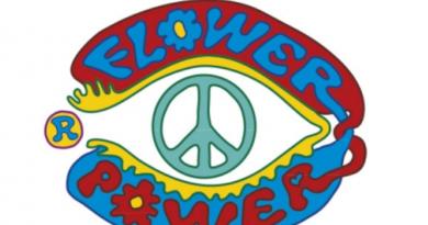 Flower Power Pacha Ibiza 2016