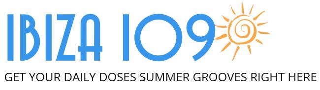 Ibiza 109 Radio