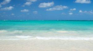 Ibiza - Handige Reisinformatie