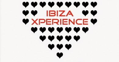 Ibiza Xperience Fair Eindhoven