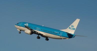 KLM start dit weekend met eerste DJ vluchten naar Ibiza