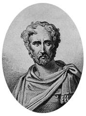 Plinius de oudere
