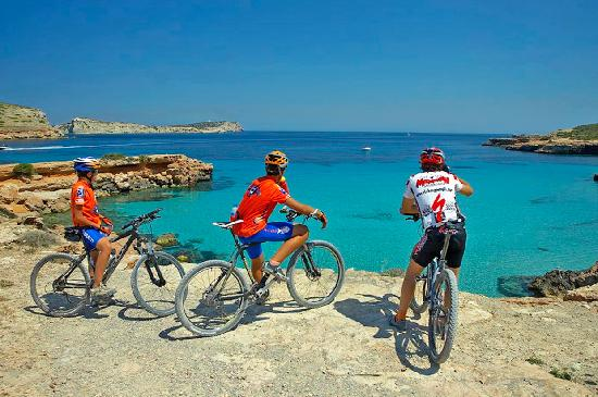 ibiza-mountainbike
