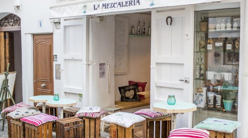 Vega Ibiza