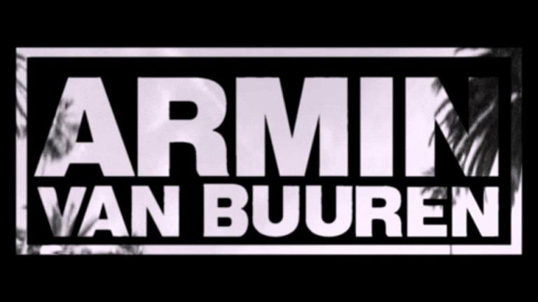 Armin van Buuren Ibiza shows 2016
