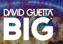 BIG By David Guetta Closing Party