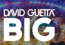 BIG By David Guetta Closing Party