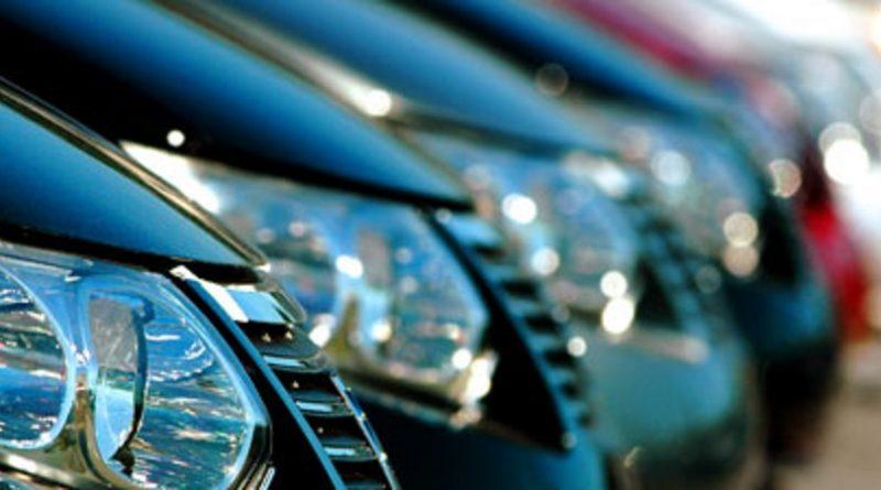 Goedkoop een auto huren op Ibiza