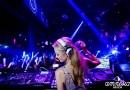 Paris Hilton - Foam and Diamonds 2016