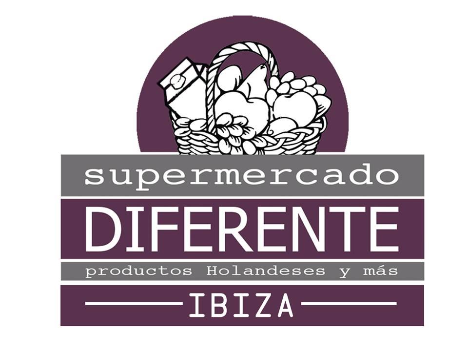 Hollandse boodschappen doen op Ibiza
