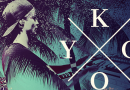 Ushuaïa Ibiza Presents Kygo