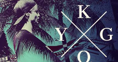 Ushuaïa Ibiza Presents Kygo