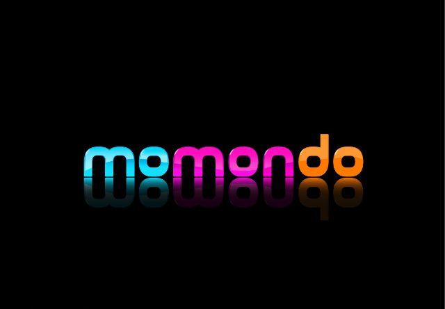 Zoek en Boek Vliegtickets met Momondo