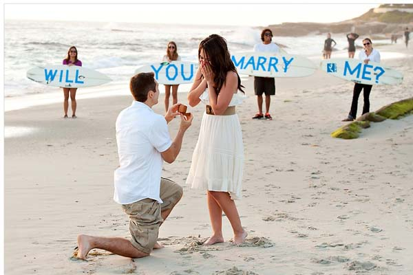 will-you-marry-me-proposal
