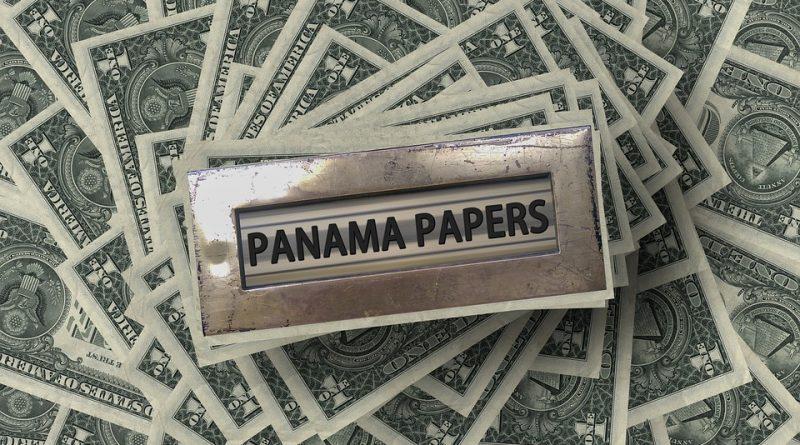 14 bedrijven Balearen in Panama Papers