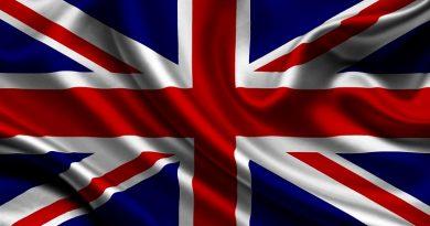 Britse toerist zwaargewond na val