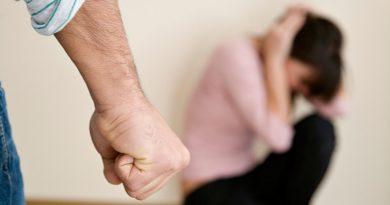 Belg opgepakt voor huiselijk geweld San Antonio