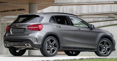 Mercedes huren op Ibiza