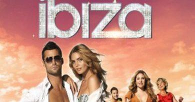 Producent Verliefd op Ibiza doet aangifte tegen providers