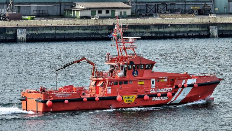 Brits meisje verdronken in baai San Antonio