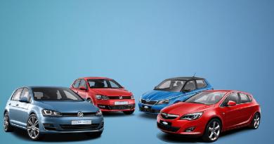 Huur goedkoop een auto op Ibiza