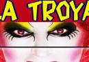 Woensdag in Space Ibiza - La Troya