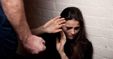 38 verdachten van misbruik opgepakt op Ibiza