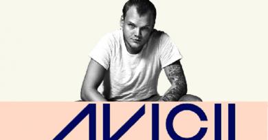 Avicii in Ushuaïa Ibiza - nog 3 keer deze zomer