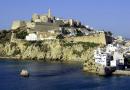 Ibiza favoriete vakantiebestemming voor Nederlanders