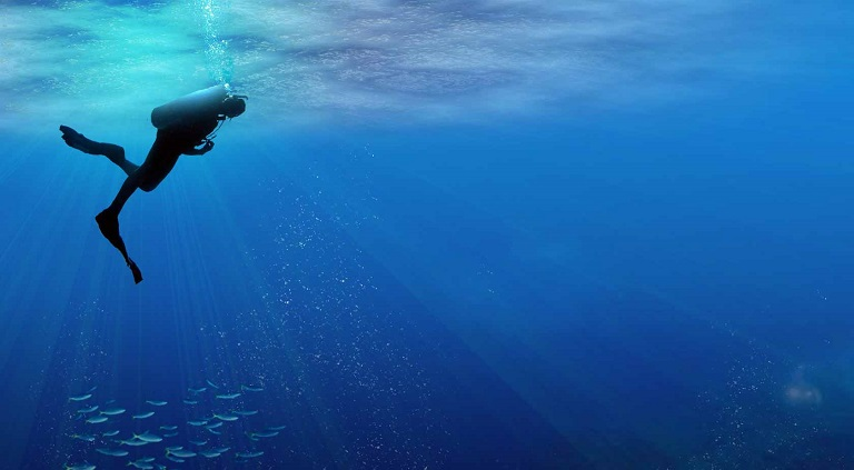 Nederlandse duikster overleden op Ibiza