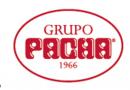 Pacha Group in de verkoop?