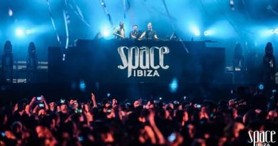 Space Ibiza maakt mogelijk doorstart op nieuwe lokatie