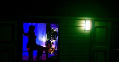 Tien vrouwen gewdongen tot prostitutie