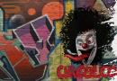 Circoloco NYD Ibiza 2017