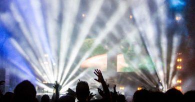 Online Ibiza 2017 Club Tickets