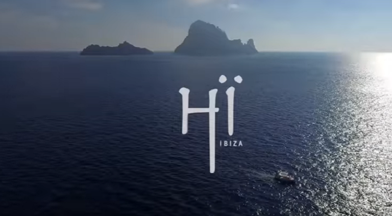 Space gaat deze zomer opnieuw open als Hi Ibiza