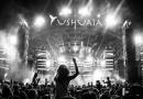 Ushuaia maakt openingsdatum 2017 bekend